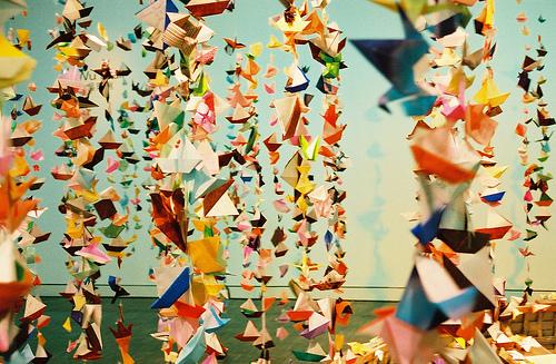 themepost-origami
