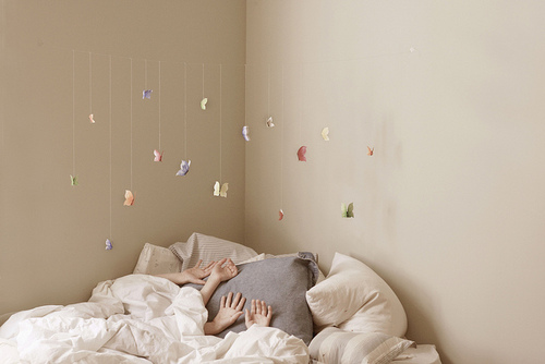 themepost-origami11