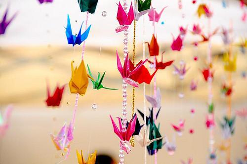 themepost-origami12