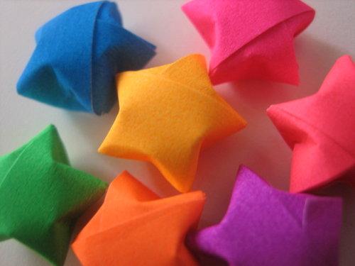 themepost-origami2