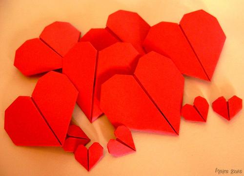 themepost-origami4