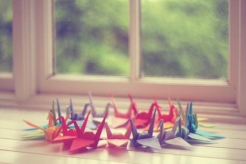 themepost-origami8