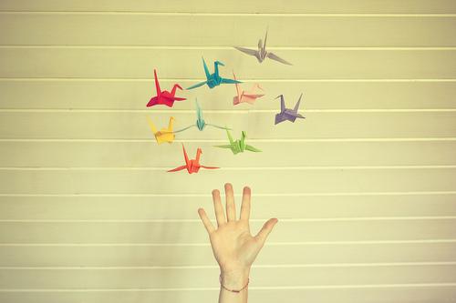 themepost-origami9