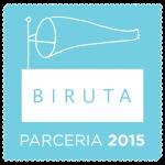 Editora Biruta
