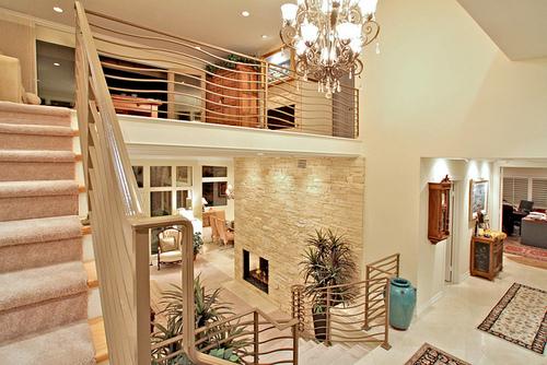 Inspiration: Dream House