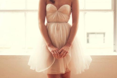 Lista: 10 razões para se vestir bem todo dia