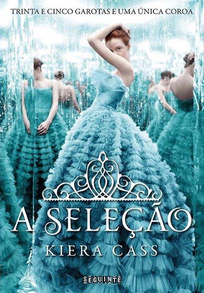 book_aselecao