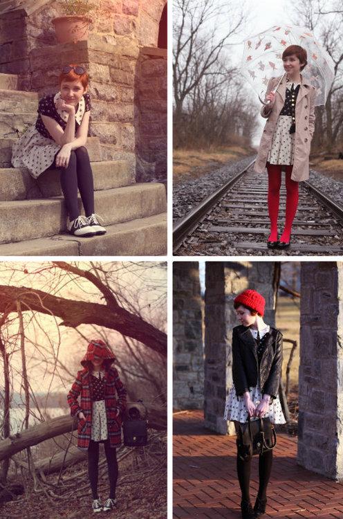 fashion_1_280413
