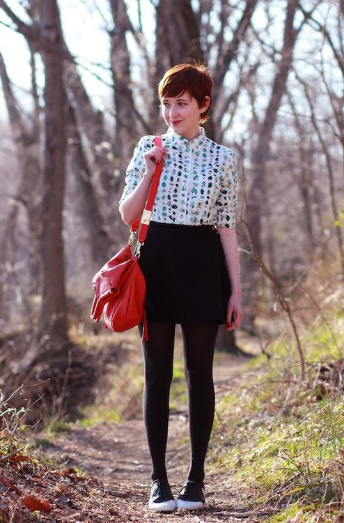 fashion_2_280413