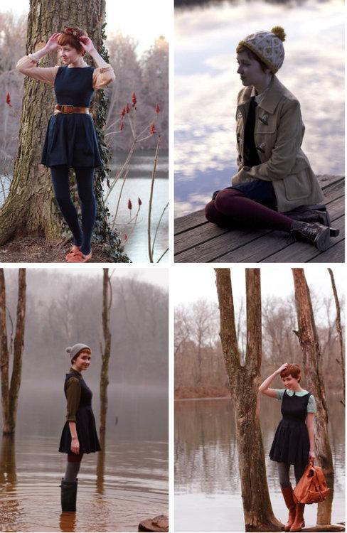 fashion_3_280413