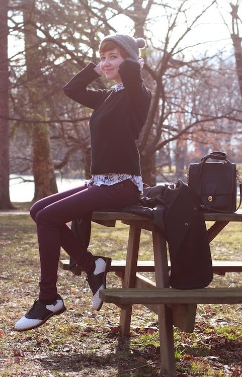 fashion_4_280413