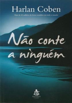 livros_naoconteaninguem