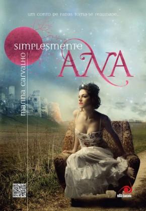 Simplesmente Ana