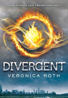 http://thebestwordsbr.blogspot.com.br/2013/12/divergente-veronica-roth.html