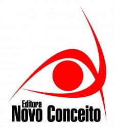 Editora parceira: Novo Conceito