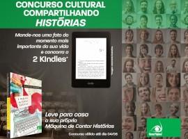 Promoção: Dia do Autor Nacional   Novo Conceito