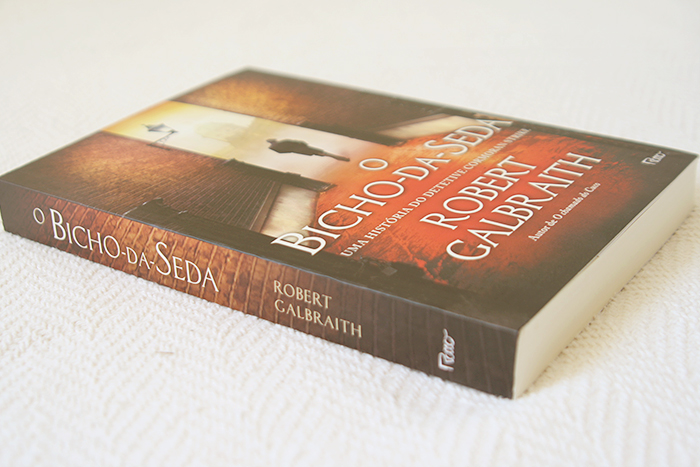 Book Haul: Setembro 2015