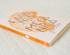 Book Haul: Novembro