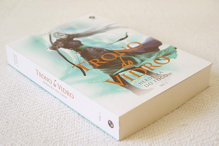 Book Haul: Outubro 2015