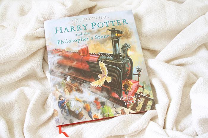 Book Haul: Dezembro 2015