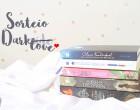 TOP 5: Livros DarkLove para conhecer