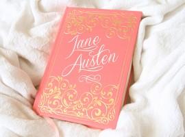 Book Jaul: Julho 2016