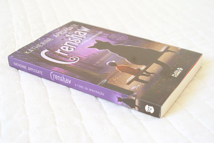 Book Haul: Outubro